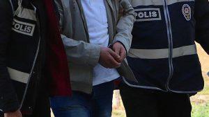 FETÖ'nün Endonezya sorumlusu itirafçı oldu, serbest bırakıldı