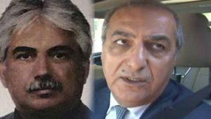 Metin Topuz'un avukatından açıklama
