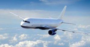 Yolcu problem çıkardı: Türk uçağı Ukrayna'ya zorunlu iniş yaptı!