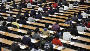ÖSYM Başkanı üniversite sınav tarihlerini açıkladı