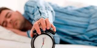 Uyku hakkında bu 10 şeyi bilmeniz gerekiyor!
