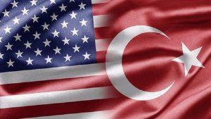 ABD temsilcilikleri vize için sınırlı hizmete başladı
