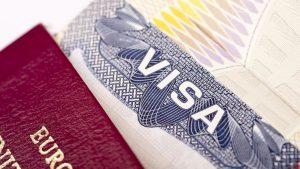 CHP'nin girişimleri sonuç verdi, hastalara ABD vizesi yasağı esnetiliyor