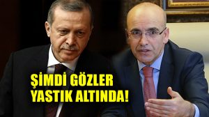 """Erdoğan, """"DeğerKat"""" milli projesi için yastık altındaki altınları Ziraat Bankasına yatırılmasını istedi"""