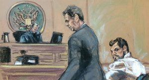 Mahkeme Hakan Atilla'nın avukatlarının erteleme talebini reddetti