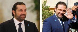 Lübnan Başbakanı Saad Hariri suikast korkusuyla istifa etti