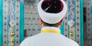 Diyanet İşleri açıkladı: Suriyeli imamlar geliyor