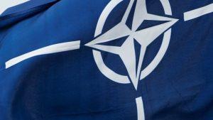 NATO skandalı Estonya'da da yaşanabilirmiş!