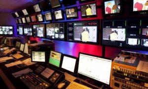 Türkmeneli TV'nin Kerkük bürosuna silahlı saldırı