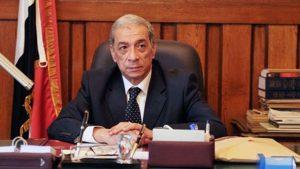 Mısır'dan Türkiye'ye casusluk suçlaması: 29 kişiye tutuklama!