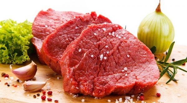 Fakıbaba: 80 milyona ucuz et satma iddiamız yok