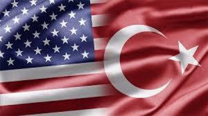 Beyaz Saray'dan Erdoğan-Trump görüşmesine dair açıklama