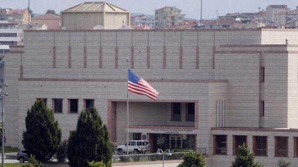 Vize krizi bitti! ABD'ye vize başvurularında 'sınır' kalkıyor, normale dönülüyor