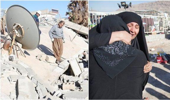 Acıbadem Hastanesi, ırkçı deprem mesajı atan çalışanının işine son verdi!