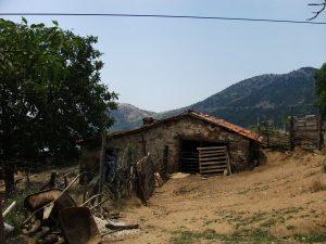 AKP'ye oy vermeyen köylere hizmet yok!