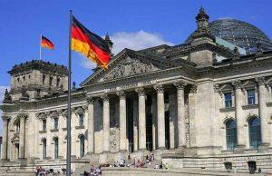 Almanya'da koalisyon krizi hakkında flaş gelişme
