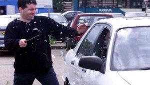 Araba hırsızlarına kötü haber! Arabanın çalınması artık imkansız…