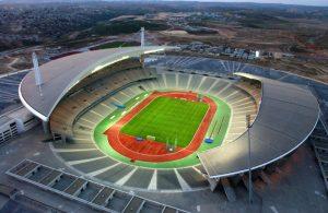 UEFA, Atatürk Olimpiyat Stadı'nın adaylığını açıkladı!