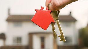 Bankalar 10 bin daireyi satışa çıkardı!