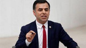 AKP'nin yalanladığı belgelere CHP'den ilk yanıt!