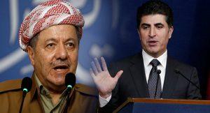 Barzani'ler referandumu iptal kararına tepkili: Tek taraflı ve siyasi