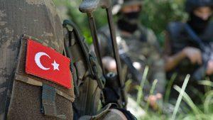 AKP'den bedelli askerlik açıklaması!