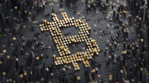 Diyanet'ten Bitcoin açıklaması: Kara para aklama amacı, dinen uygun değil