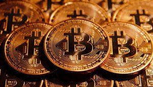 Bitcoin nedir? Bitcoin Cash nedir?