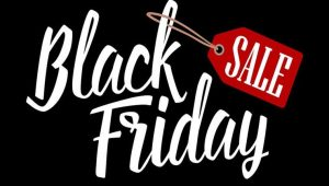 Black Friday (Kara Cuma) nedir?