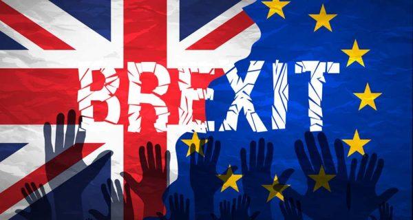 IMF'den flaş Brexit uyarısı