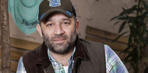 Şevket Çoruh'tan Ahmet Şık'a sokak desteği! İsmini değiştirdi…