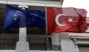 Şimdi de bu çıktı! Avrupa Birliği, Türkiye'yi vergide kara listeye mi alıyor?