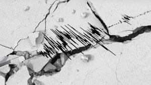 Muğla'da 5.0 büyüklüğünde deprem!