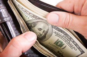 Commerzbank'tan dolar/TL tahmini