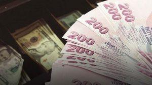Financial Times: Siyasi müdahaleler doları tırmandırıyor