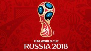 2018 Dünya Kupası'na gidecek 32 takım belli oldu