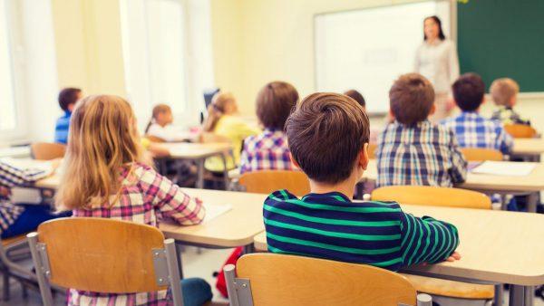 Eğitim sisteminde 'İmam Hatip' düzenlemesi!