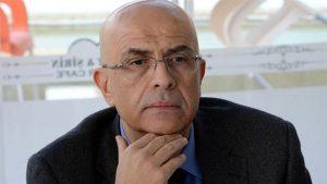 Oya Berberoğlu: Enis tecrit eylemini sürdürecek