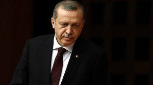 Erdoğan'dan iki ülkeye sürpriz ziyaret!