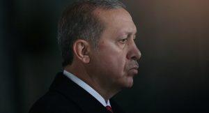 """Erdoğan'dan Kılıçdaroğlu'na """"belge""""yanıtı: Birazdan açıklayacakmış…"""