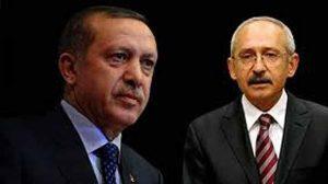Erdoğan'ın avukatı: Kılıçdaroğlu belgeleri Cumhuriyet Savcılığına verip suç duyurusunda bulunsun