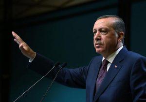 Erdoğan'ın 'sessiz danışmanı'ndan çarpıcı bilgi: Değişim sırası onlarda…
