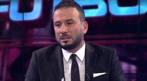 Rasim Ozan Kütahyalı'yı savunan Ertem Şener çark etti, konuyu FETÖ'ye bağladı!