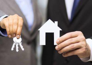 Ev alma-satma ve kiralamada yeni dönem!