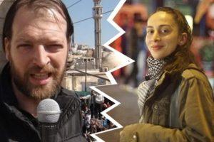 Fatih Tezcan'ın eski eşinden şok açıklamalar