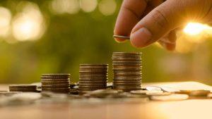 İşte faturalarınızdan yüzde 30 tasarruf sağlamanın yolları…