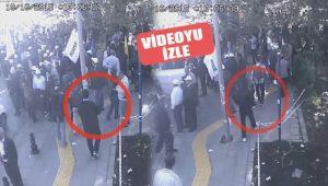 10 Ekim Gar katliamının yeni görüntüleri ortaya çıktı