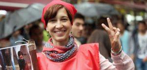 Nuriye Gülmen: 254 gün değil talimatla, zorlamayla bir gün aç kalmam!