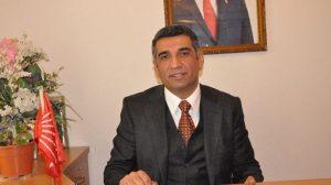 CHP Tunceli Milletvekili Gürsel Erol'dan 250 öğrenciye burs