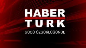 Habertürk TV 5 çalışanıyla yollarını ayırdı
